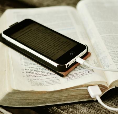 Grace Bible Church – Stone Lake, Wisconsin