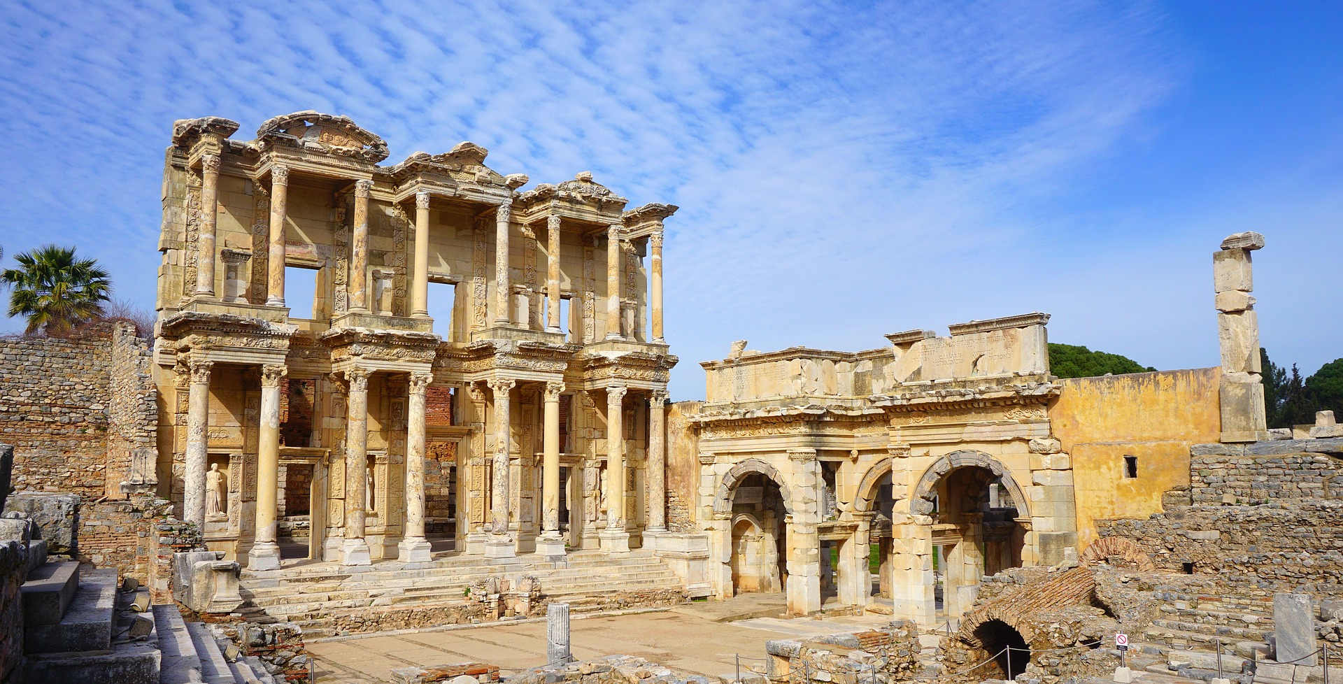 What Went Wrong in Ephesus?